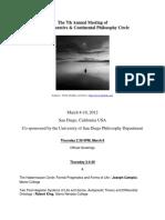 2012-Program.march1 .2012.FINAL