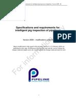 Att. 2. POF_specs_2009-M (part of scope of work P23).pdf