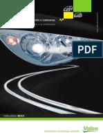 Cibie 2010-2011.pdf