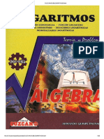 Cuzcano Logaritmos pdf libros pre.pdf