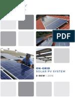 Sales Tool PV on-Grid_PriceNA