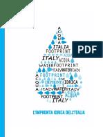 impronta_idrica_finale3