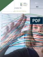 Deloitte Uk Management Information for Conduct Risk