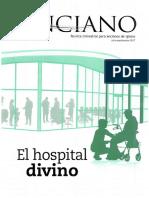 Revista Anciano Julio - Septiembre 2017