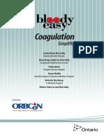 blood easy coagulation.pdf