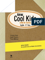 287997795-New-Cool-Kids-ingles-5º-Ano-Livro-de-Testes.pdf