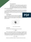 Fundamentos Teóricos de Magnetometría