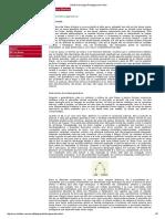 História Da Língua Portuguesa Em Linha4