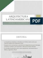 6 Arquitectura Latinoamericana (1)