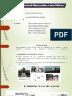 diapositivas diseño.pptx