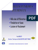 famillesenrobes2.pdf