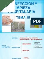 Desinfección (1)