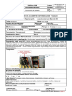 VM-CJM-ACCIDENTE NIVEL 5-1.pdf