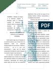 Codificarydescodificar.pdf