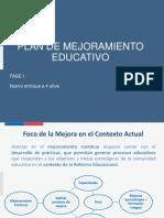 PME FASE 1