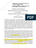 mc%202016%20Hypothetical%20Case.pdf