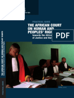 African HR Court- Article.pdf