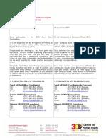 mc 2016 letter 3.pdf