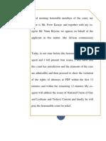 orrrral applicant1.pdf