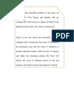 orral.pdf