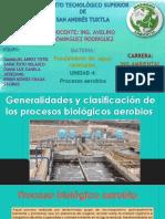 5.1-5.2 Generalidades y Clasificacion Dlpb