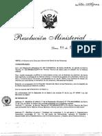 2-HISTORIA CLINICA MOD PAG. 3 Y 4.pdf