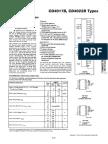 cd4017b-mil.pdf