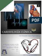 Cardiologia Clinica