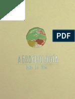 LibroAgroecologia.pdf