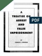 false-arrest-and-imprisonment.pdf