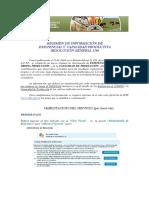 RG2750 - REGIMEN DE INFORMACIÓN.pdf