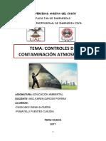 CONTROLES CONTAMINACION ATMOSFERICA.docx