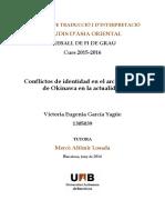TFG 2015-16 FTI GarciaYague