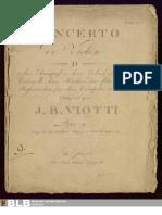 Viotti Concerto_24 Sib