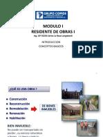 Diapositivas - Residencia
