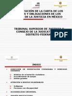 4.1. Presentacion TSJDF (2)