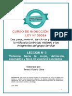 4 Definición y tipos de VCMIGF.pdf