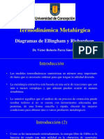 334412498-Diagramas-de-Ellingham-y-Richardson.pdf