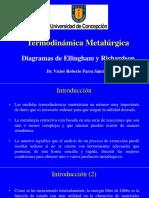 334412498-Diagramas-de-Ellingham-y-Richardson.pdf