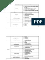 Reinos PDF Compressed