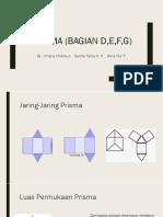 Prisma (Bagian D,E,f,g).pptx