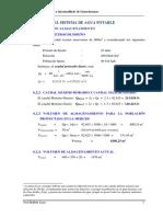 Abast.lamerced Clase Modif2014