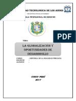 Globalizacion y sus oprtunidades de desarrollo.docx