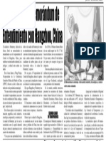 07-12-17 Firma Monterrey Memorándum de Entendimiento con Hangzhou, China