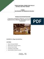 Tratamiento de Residuos Peligrosos Definitivo 20-12-08