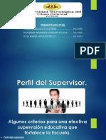 Diapositiva - Juana Maria.