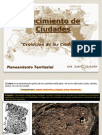 PLANEMAIENTO 1ra.ClasePUT01.ppt