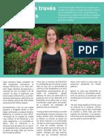 Colaboraciones con DistritoTec