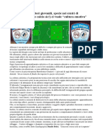 Per allenare nei settori giovanili.pdf