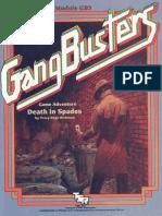 GangBusters - GB5 - Death in Spades.pdf